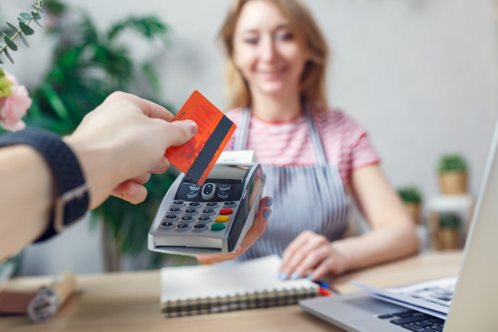 Make sure you factor in cost and your needs as a business before buying a POS system