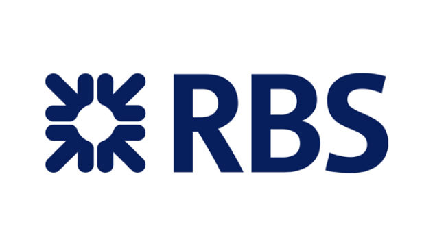 RBS says that it will lend an extra £1 billion to SMEs