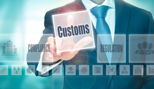 Customs Brokers Everything You Need To Know A Customs Broker Works To Make The Import And Export Of Goods Run Smoothly