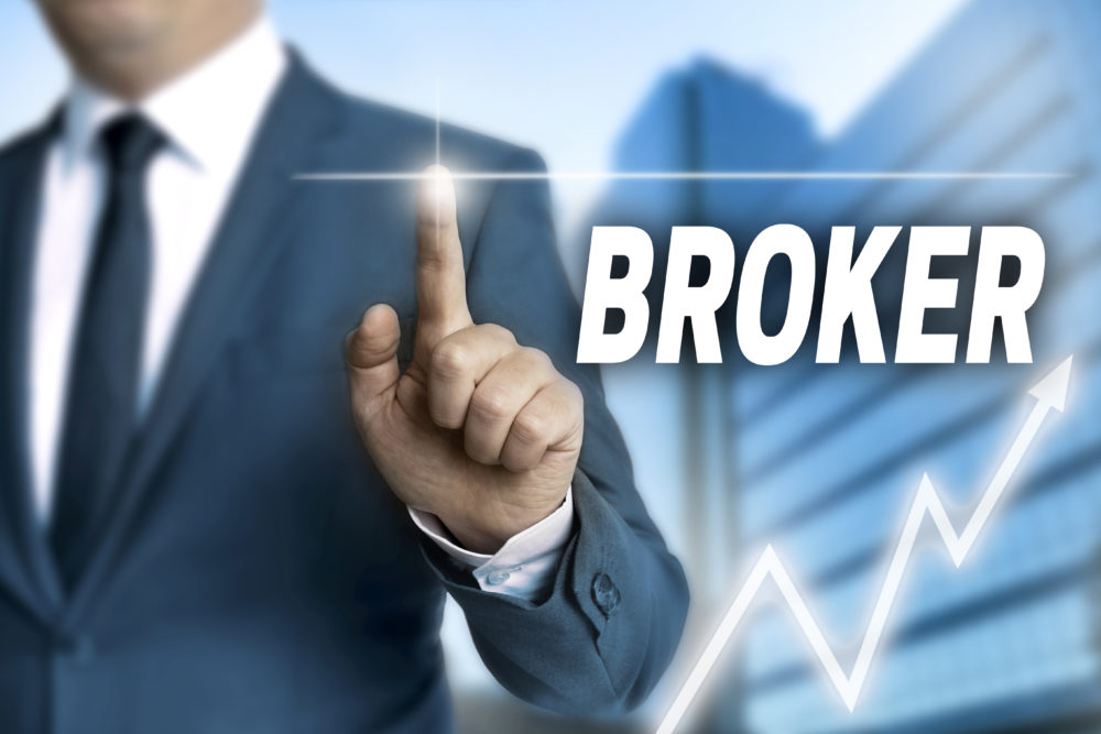 How a Business Broker Can Help You Get A Better Price