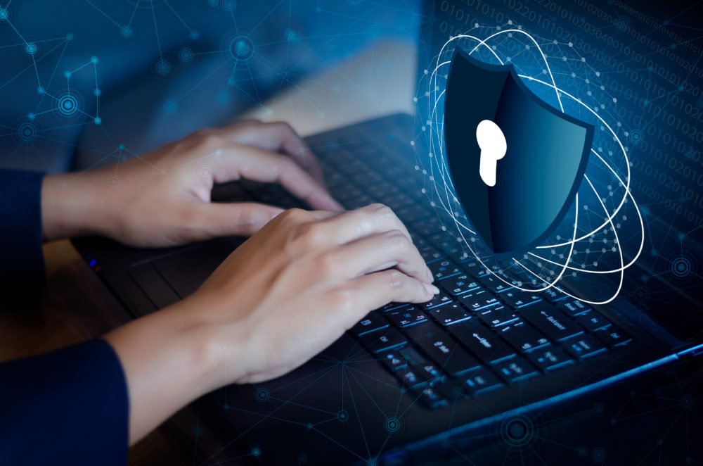 Small business cyber security: An essential guide