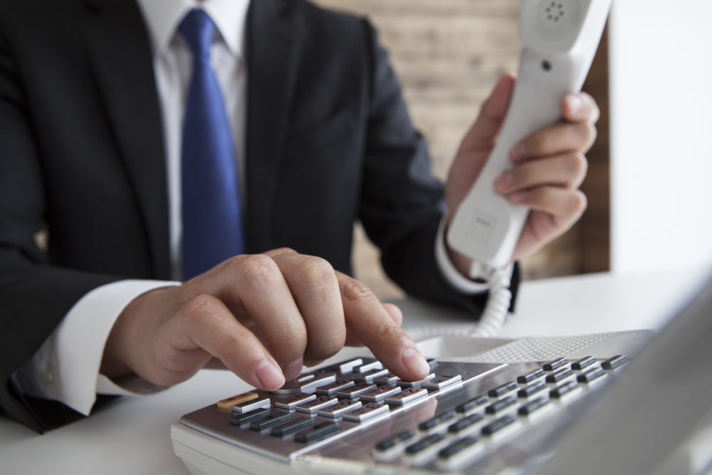 The changes to Financial Ombudsman Service rules is good news for small businesses