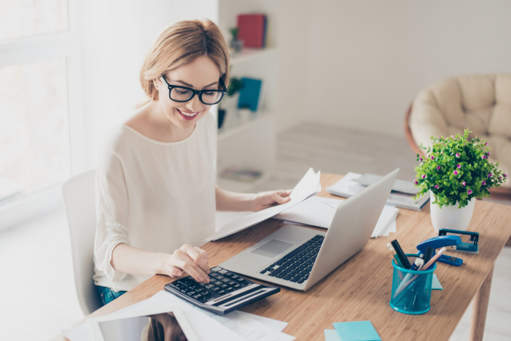 Make sure you get the best freelancer that your budget can account for
