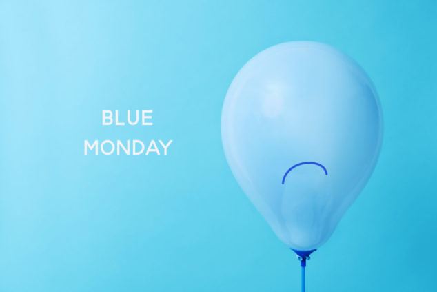 blue monday - photo #40