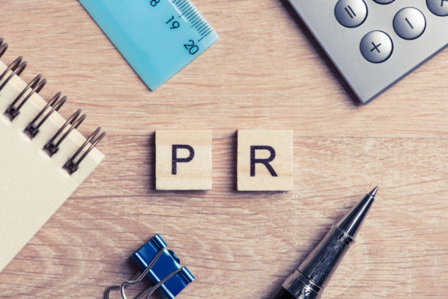 Incorporating Brexit into your PR strategy shows that your business is prepared