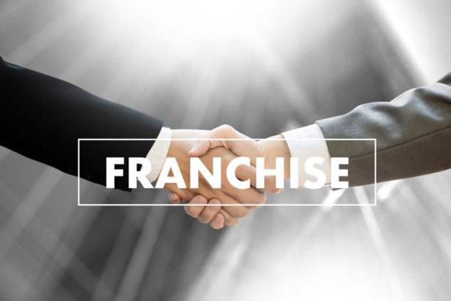 You've got a lot to consider when selling your franchise business