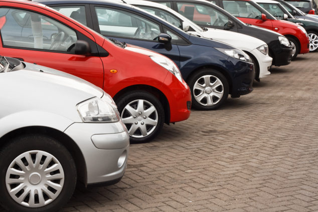 c7e89a2f2c Is it better to buy or lease a car for your small business