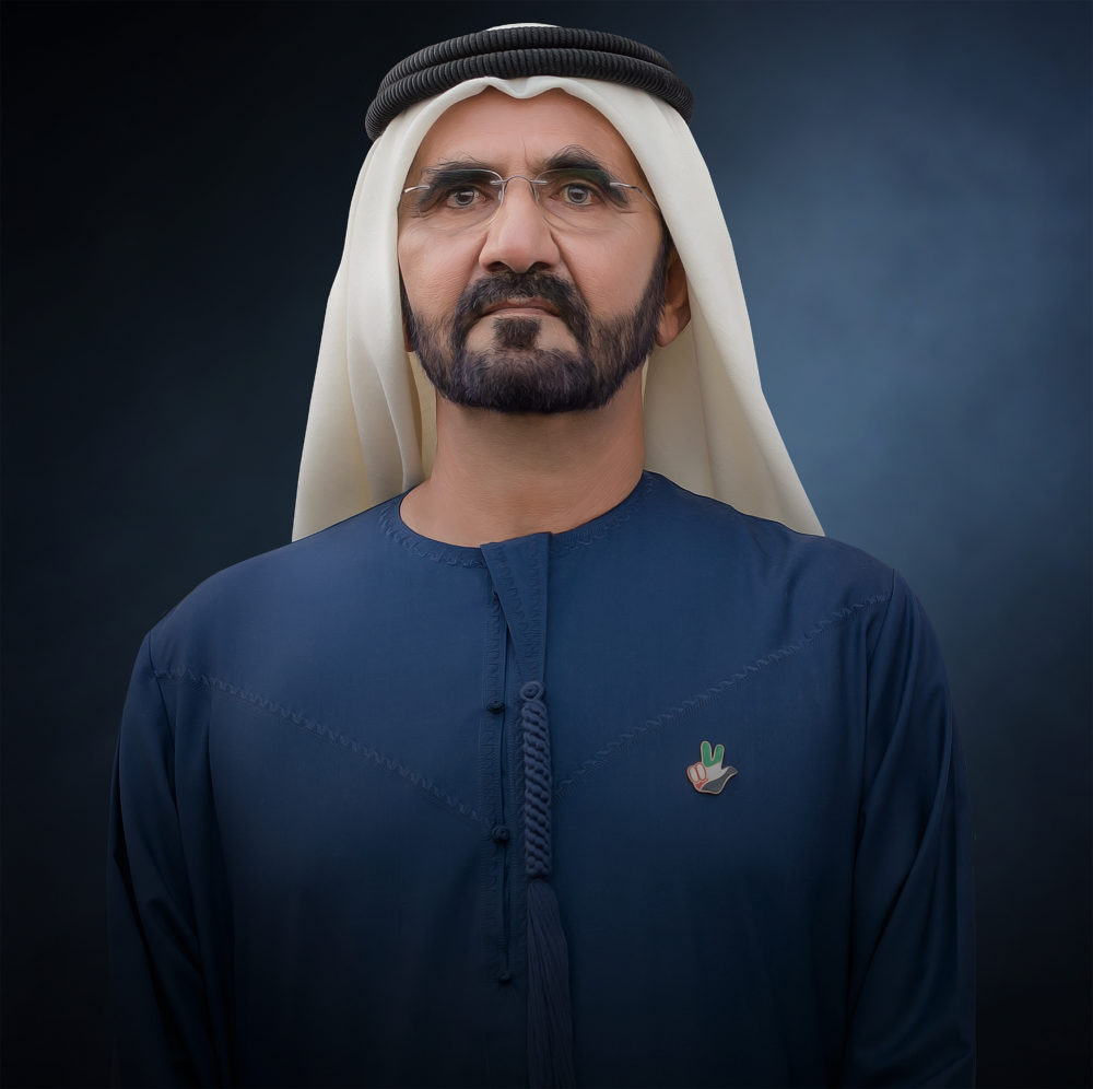 Book review: My Story by Sheikh Mohammed bin Rashid Al Maktoum