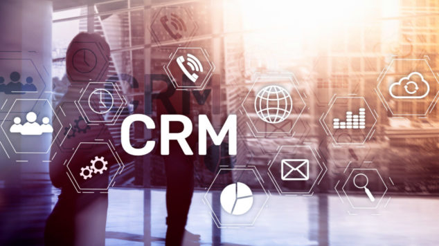 Having the best customer relationship management system for your micro business can be a major boon for your productivity