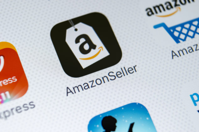 AdobeStock_283707792_Editorial_Use_Only-634x0-c-default Amazon retailers might discover their companies blocked in a no-deal Brexit