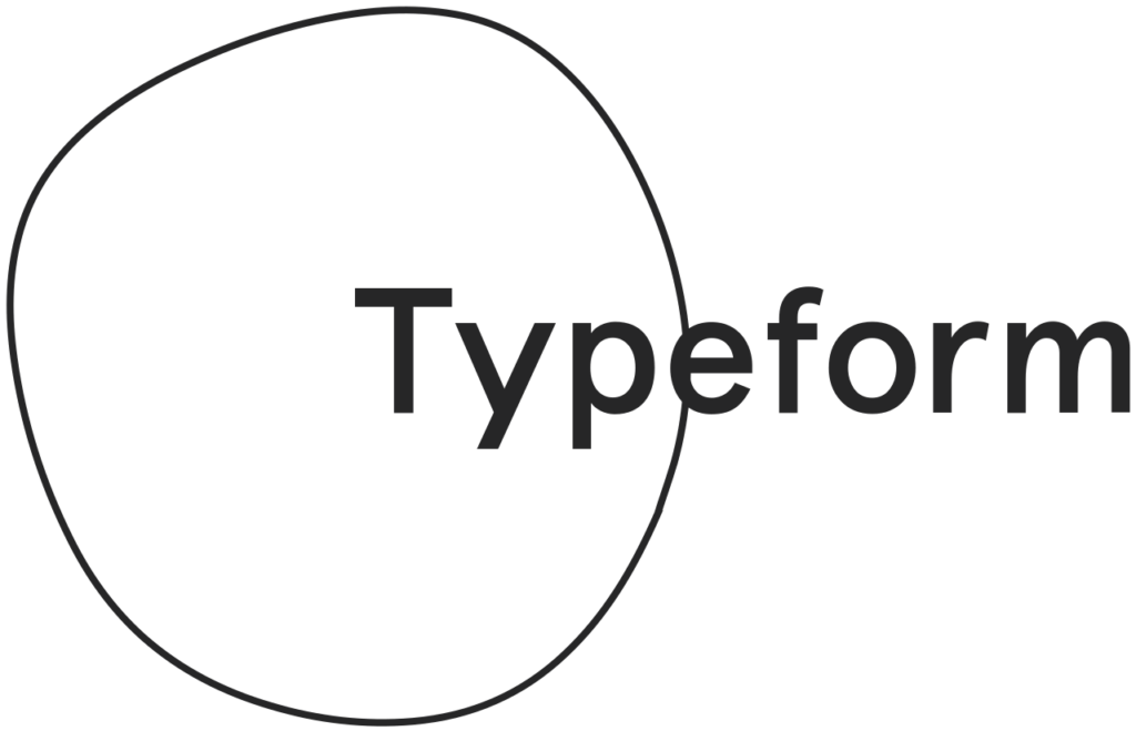 Typeform-Logo--1024x659 The most effective free on-line survey platforms for small companies
