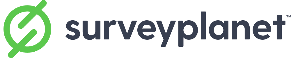 surveyplanet-logo_4x The most effective free on-line survey platforms for small companies