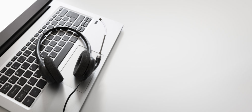 The number of employees you have will be a decider of which telephone system you choose