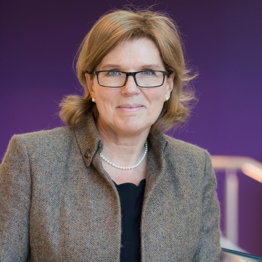 Sherry coutu investments geldmarktfonds union investment germany