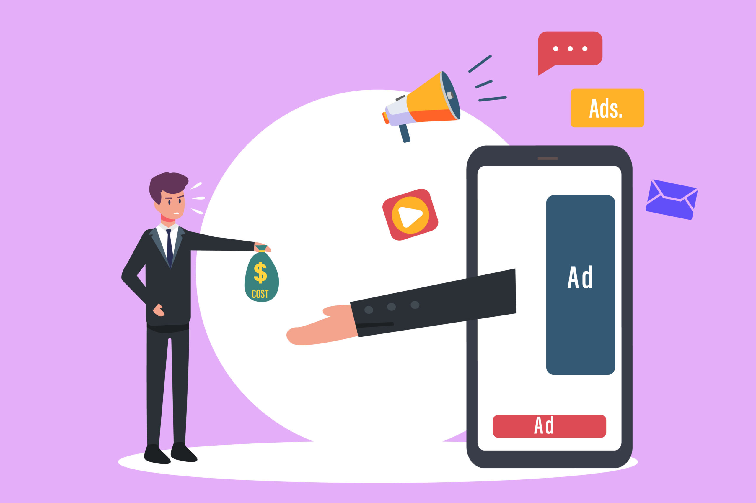 How to grow your business with zero advertising budget