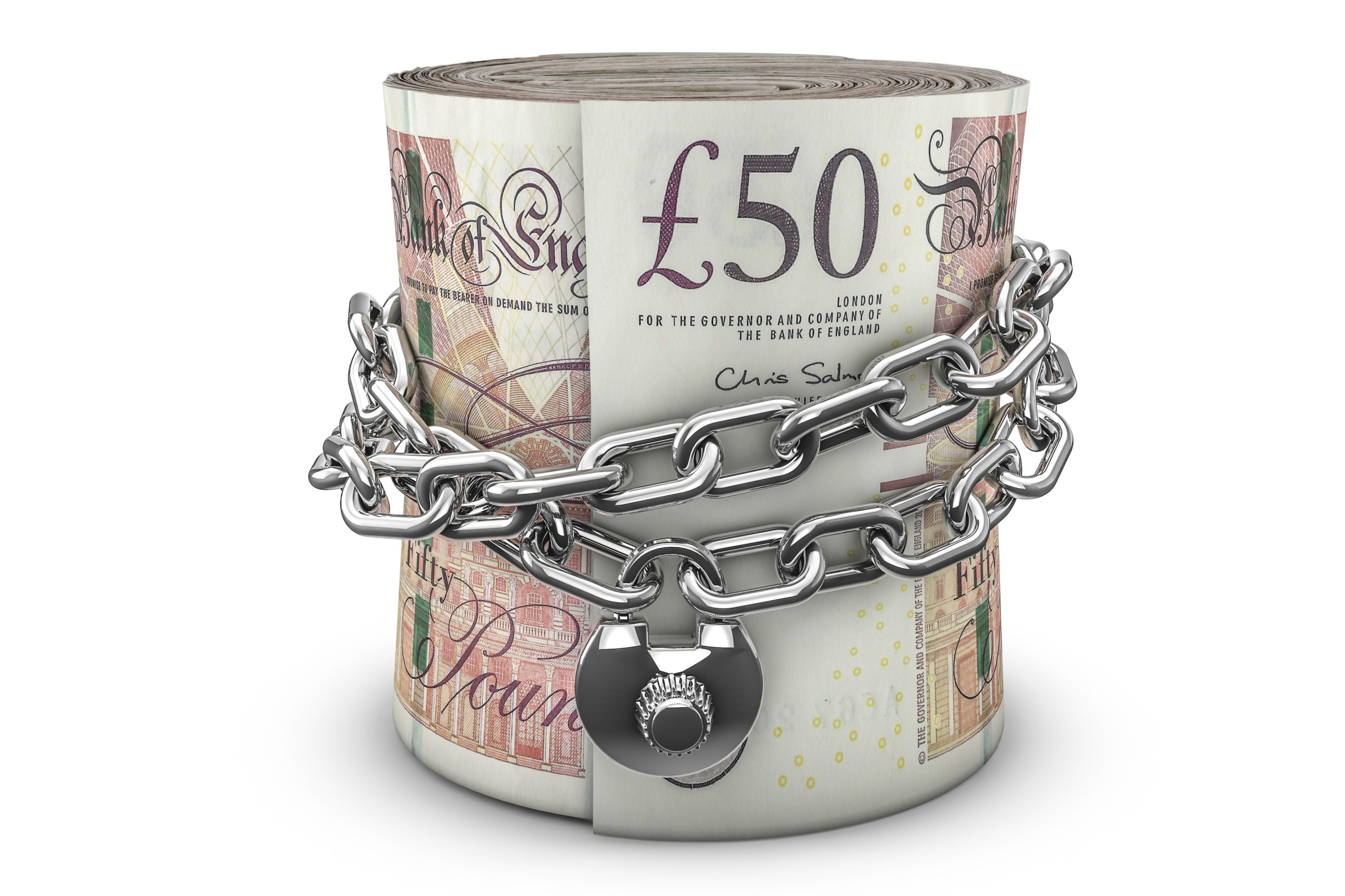 Nearly 90% of £1.6bn Additional Restrictions Grant money yet to be paid