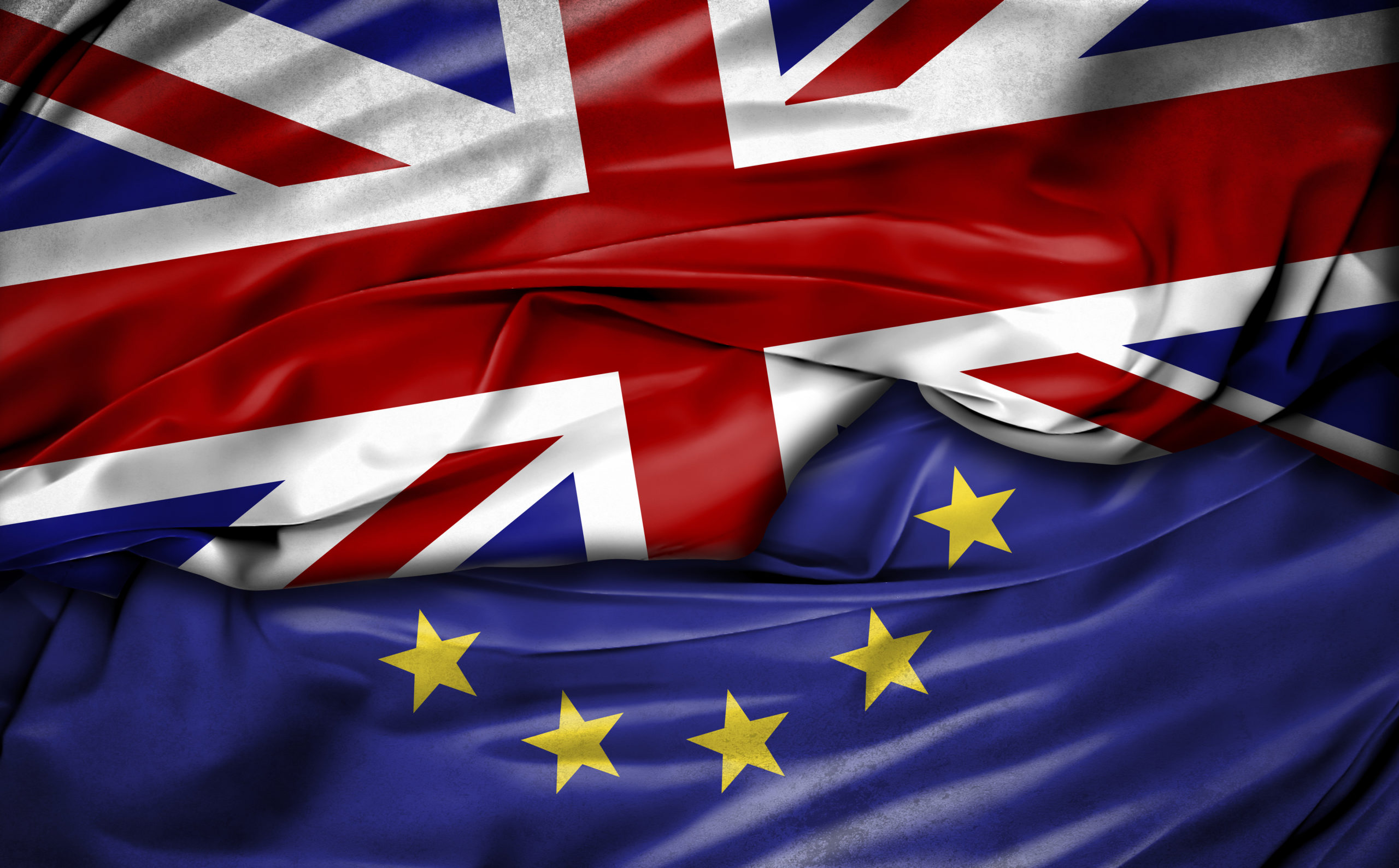 Where to find your £2,000 Brexit Support Fund grant