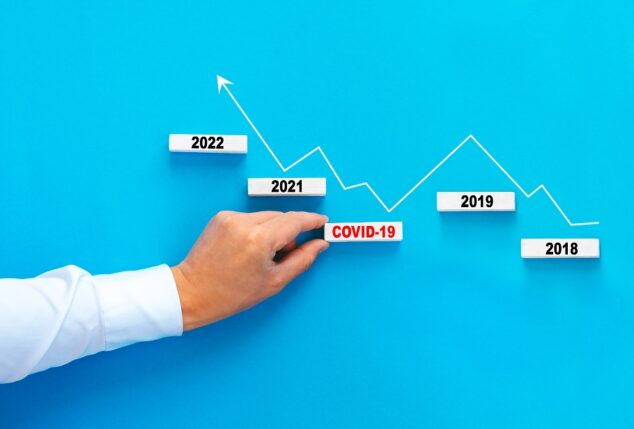SMEs are optimistic about post-Covid-19 growth in 2021