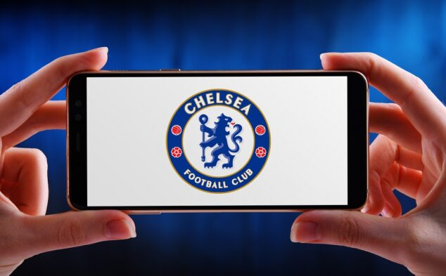 Chelsea FC opens applications for free ad space to small London businesses