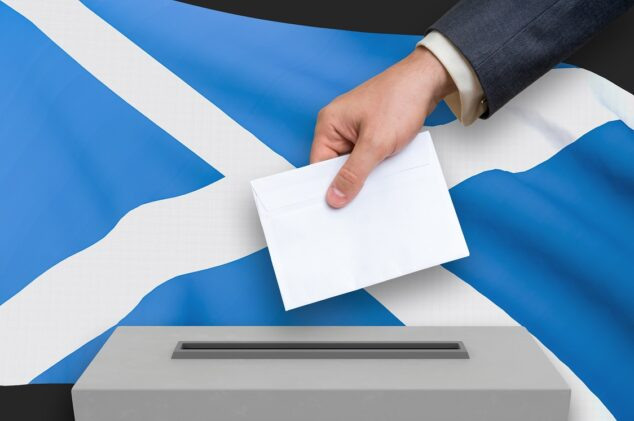 Here are the small business pledges from political parties in Scotland ahead of the election